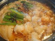伊豆牛の料理も色々ご用意してます。